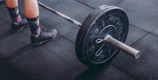 Dlaczego zdrowe odżywianie jest warte praktykowania?