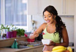 Masaż relaksacyjny – dla przyjemności i zdrowia