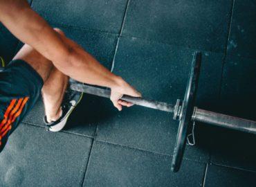Dlaczego warto prowadzić zdrowy tryb życia