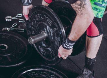 Jak sport wpływa na nasze zdrowie?